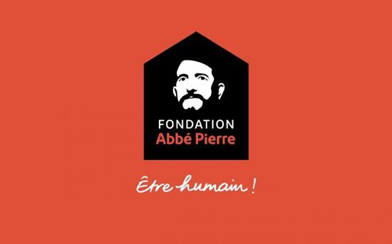 SOGERIM soutient la Fondation Abbé Pierre