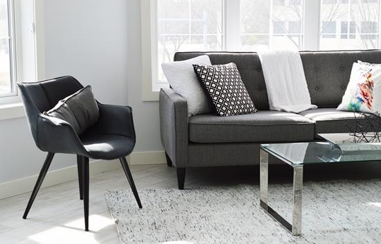 Comment rendre votre logement attractif pour une vente ?