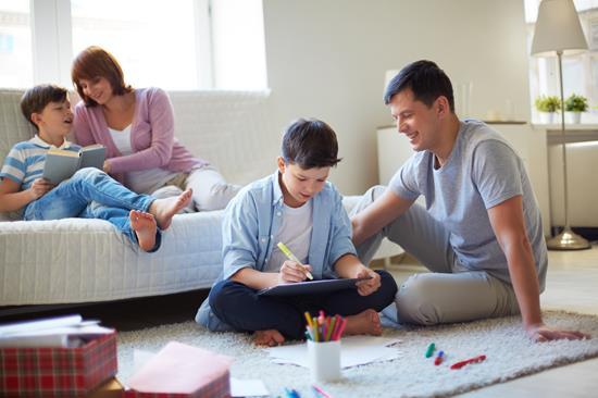 Les étapes à connaître pour réussir son achat immobilier